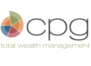 CPG Total Wealth Management